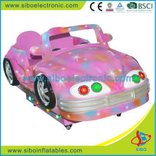 GM5764 SiBo racing car, 3 wheel motorcycle,baby walker