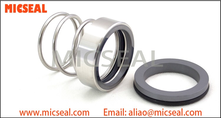 MECHANICAL SEAL M3N