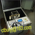 Transformer dielectric Oil Puncture Tester