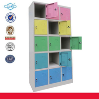 hot sales cheap coin storage cabinet