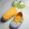hot sale pre-walk baby shoes