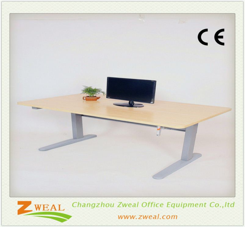 telephone with seat adjustable height dining room table