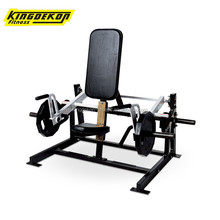 Hammer strength KDK1538 seated-stanging shrug list of electrical equipments