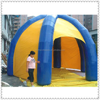 2017 inflatable pub tent large event tents for sale