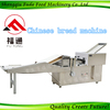 Lavash bread machine tortilla machine roti machine