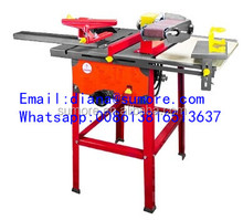 not used table saw for sale TSM001