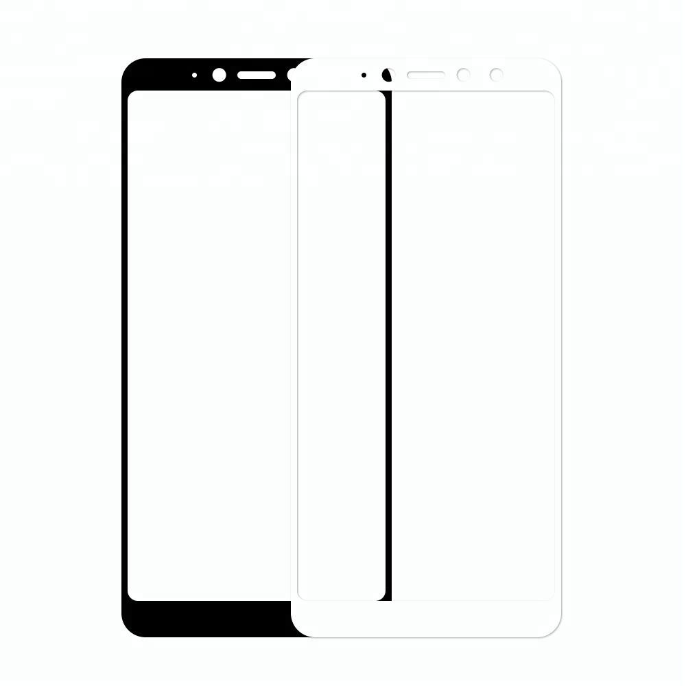mobile tempered glass for redmi s2 2017 9H 2.5D full coverage glass for redmi s2 note 5 note 4 mix 2 max 5 6 7