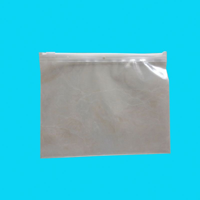 hdpe raschel mesh bags for vegetables