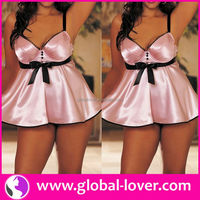 2016 fashion new style hot sell lingerie xxxl sexy movis