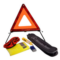 Customized professional wholesale road emergency kits