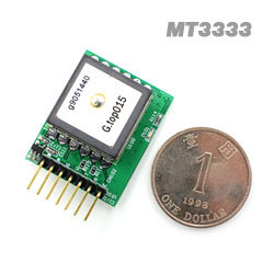 Gms hpr breakout board,mtk evaluation board,1Hz,9600BPS,Enable pin to shutdown the module