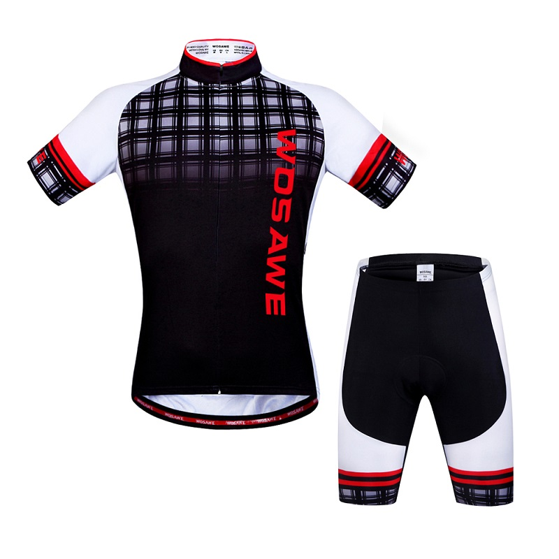 Pro team cycling jersey 2016 <strong>Specialized</strong> short sleeve bike jacket/breathable ropa ciclismo maillot ciclismo cycling clothing