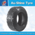 Implement tire 10.00/80-12 F3 tyre