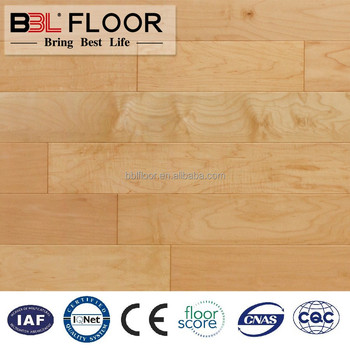BBL Price advantage mahogany wood flooring , teak wood flooring design