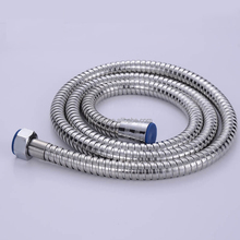 Muslin shower shutoff shattaf bidet flexible hose wc toilet washing hose