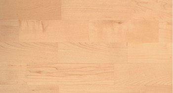 Maple Classic wood flooring