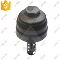Oil Filter Housing Cover 06E115433 FOR