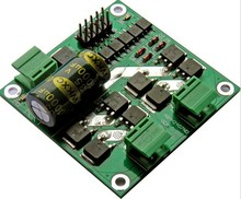 WiFi module intelligent home appliances control pcba circuit board
