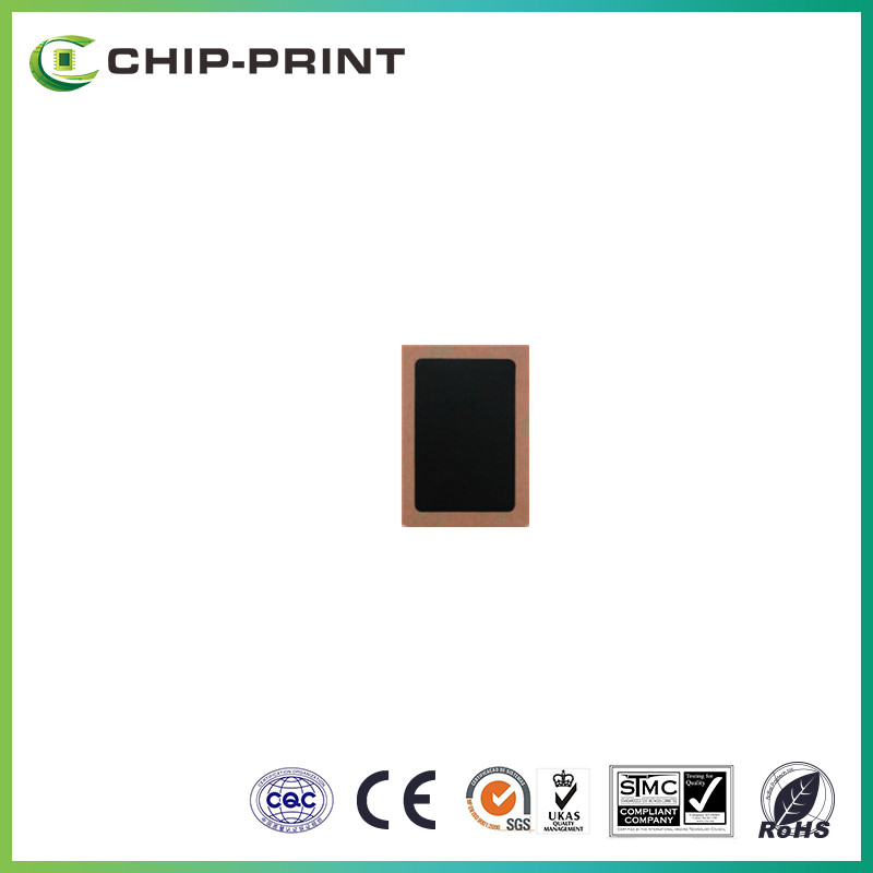 Toner Cartridge Chip TK140 for Kyocera Printer FS-1100 Chip