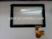 "for Asus Transformer Pad Infinity TF700 TF700T 10.1"" inch Glass touch screen digitizer replacement"