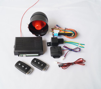 Car Alarm Security System M903f Wheels Car Alarm System Magic Car Alarm