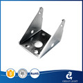 High Precision cnc machining part for steering wheel manufacturer, medical precision parts