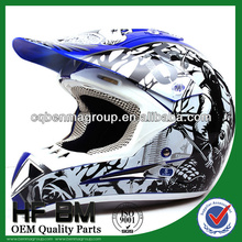 Hot Sell Motorcycle Helmets Full Face, High Safety Specialized Helmet for Motorcycle, Best Helmet Full Face Wholesale!!