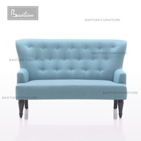 modern sofa furniture living room antique furniture cheap used