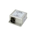 Dual axes 4-20mA output inclinometer instrument slope