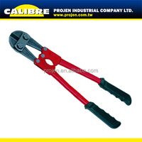 CALIBRE Heavy Duty Bolt Cutter American