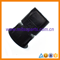 PDC Parking Sensor For IS250 IS300 IS350 GS300 GS350 GS430 GS450H GS460 89341-30010-C0