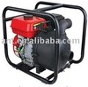gasoline chemical pump