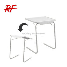 Portable Tray Table Folding Computer Table Mate