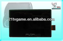 Lcd Screen For PSP GO/replacement Screen Video Game Accessories