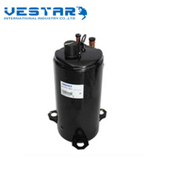 R134a New Factory price highly compressor with competitive price