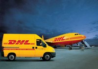best UPS /DHL express freight from China to Plovdiv Bulgaria---Vico