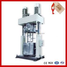Unique Planetary Mixer for grease mixer machine