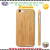 2017 Trade Assurance sales of blank wood aramid fiber ECOCASE KEVLAR case for iphone 7 & 7 plus