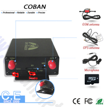 arm processor car GPS tracker with camera cut engine sos alarm free online software for ios android laptop