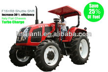 100hp 4wd minneapolis enfly tractors