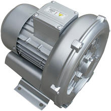 High Quality sewage treatment roots air blowers With ISO9001 Certificate