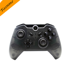 New Arrival Gamepad joystick for Nintendo Switch Console Wireless Controller