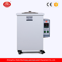 Excellent Quality CYY High Temperature Circulation Water Bath