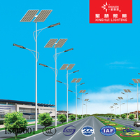 XINHUI CHINA Energy Saving Lamp Ip65