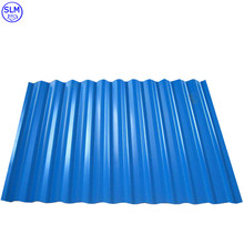 zinc roofing sheet making machine aluminium transparent stone roof tile