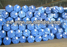 OD73mm DIN 2448 St35.8 Schedule 40 Seamless Carbon Steel Pipe