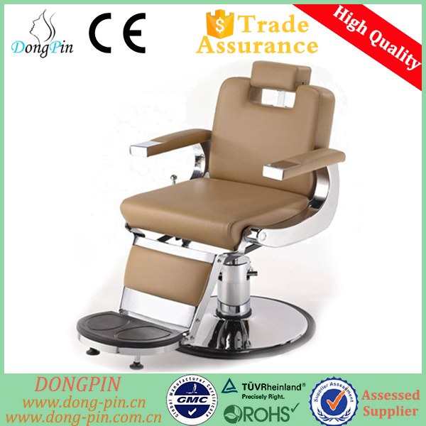 barbershop supplies salon wholesale barber chair prices