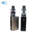 Electronic Cigarette Box Mod 1500mah Vape Starter Kit mini vape mod kit