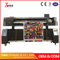 wide format sublimation printers for sale