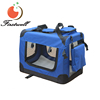 pet dog cages bags supplies uk